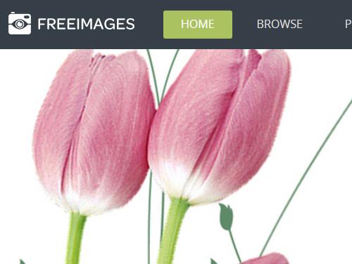 freeimagescom